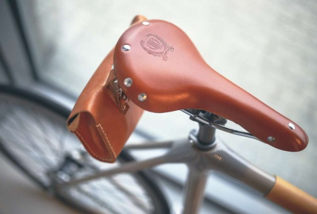 bicycle-saddle-791704_1280