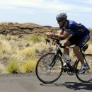 cycling-800834_1280