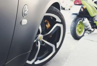 street-car-power-fast