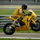 person-motor-racing-motorbike-motorcycle